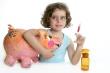 Как сделать укол ребёнку в домашних условиях видео