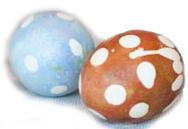 Как покрасить яйца на Пасху, Крашанка Писанка Дряпанка Как сделать крапанку?  Как нарисовать писанку?