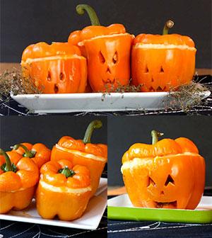 Рецепты к Хэллоуину, что приготовить на Хэллоуин, вкусные легкие рецепты, напитки, коктейли