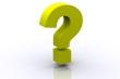 Как избежать осложнений после инъеций - Какие бывают осложнения после укола - Укол шишка синяк постинъекционный абсцесс нагноение воспаление покраснение после укола. Основные причины возникновения осложнений после уколов