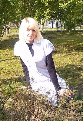 Секс клизма медсестра киев